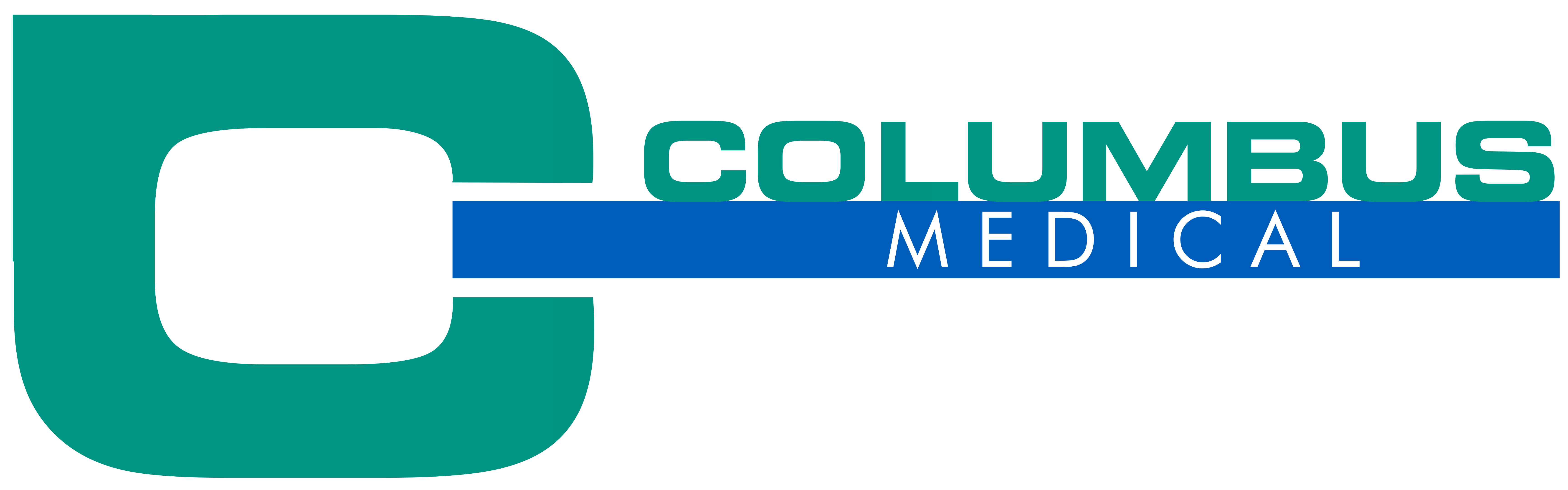 Columbusmedical.nl